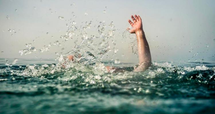 В Польше во время купания погиб гражданин Украины