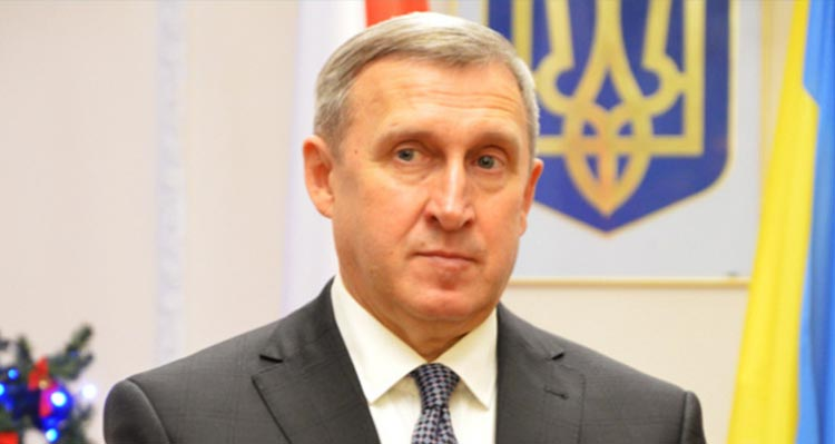 Украине необходимо ведомство для работы с украинцами в Польше - Андрей Дещица