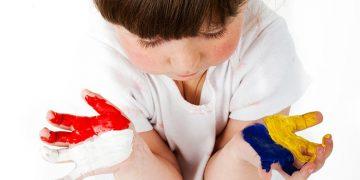 Дети-иностранцы и польские детские сады