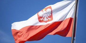 Польша в первом полугодии не пустила более 10 тысяч граждан Украины