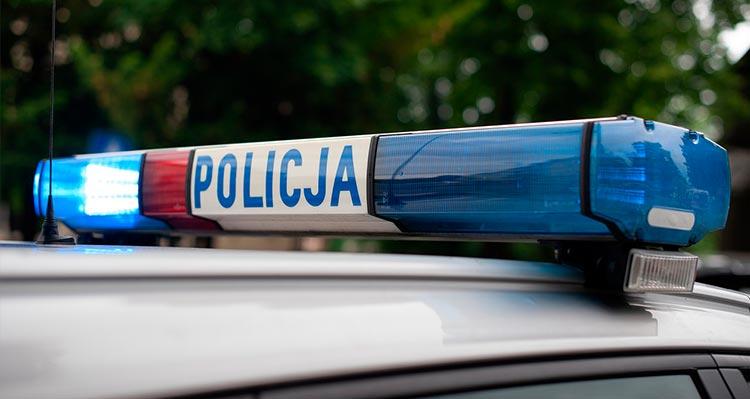 В Польше погибла украинка - тело нашли в реке