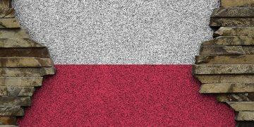 Ими гордится польская нация: 10 знаменитых поляков