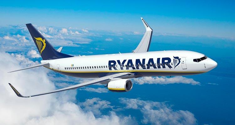 В аэропорту Познани объяснили, почему более 30 пассажиров рейса в Одессу не сели на самолет