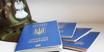 147 граждан Украины работали нелегально в Польше