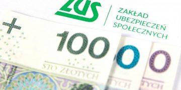 Более 600 тысяч украинцев платят взносы в систему соцстрахования Польши