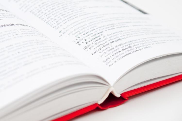 Источник народной мудрости – польские пословицы и поговорки