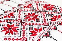 В Кракове ко Дню Независимости Украины откроют выставку «Краса єдності»