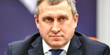 Украина направит Польше ноту из-за гибели украинца во Вроцлаве