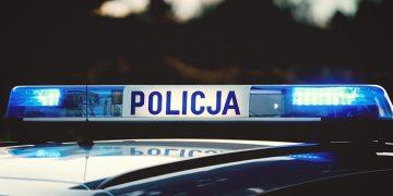 МИД Украины отреагировал на сообщение о смерти украинца в Польше после избиения полицией