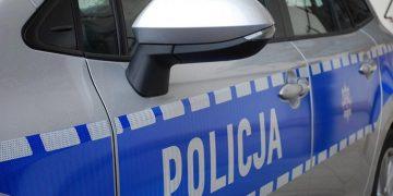 В Польше мужчина похитил и избил двух украинских детей- СМИ