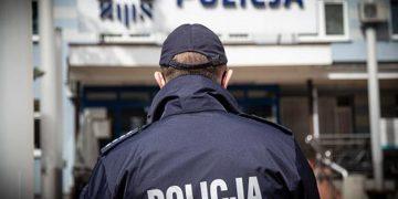 В Польше умер украинец после задержания полицией - СМИ